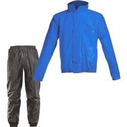 Acerbis Logo Schwarz Blau Xs AcerbisAcerbis - #Acerbis #AcerbisAcerbis #blau #Logo #produkte #schwarz