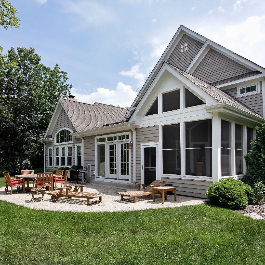 St Clair Mi Real Estate