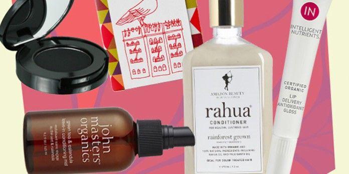 Best Organic Beauty Brands Youbeauty