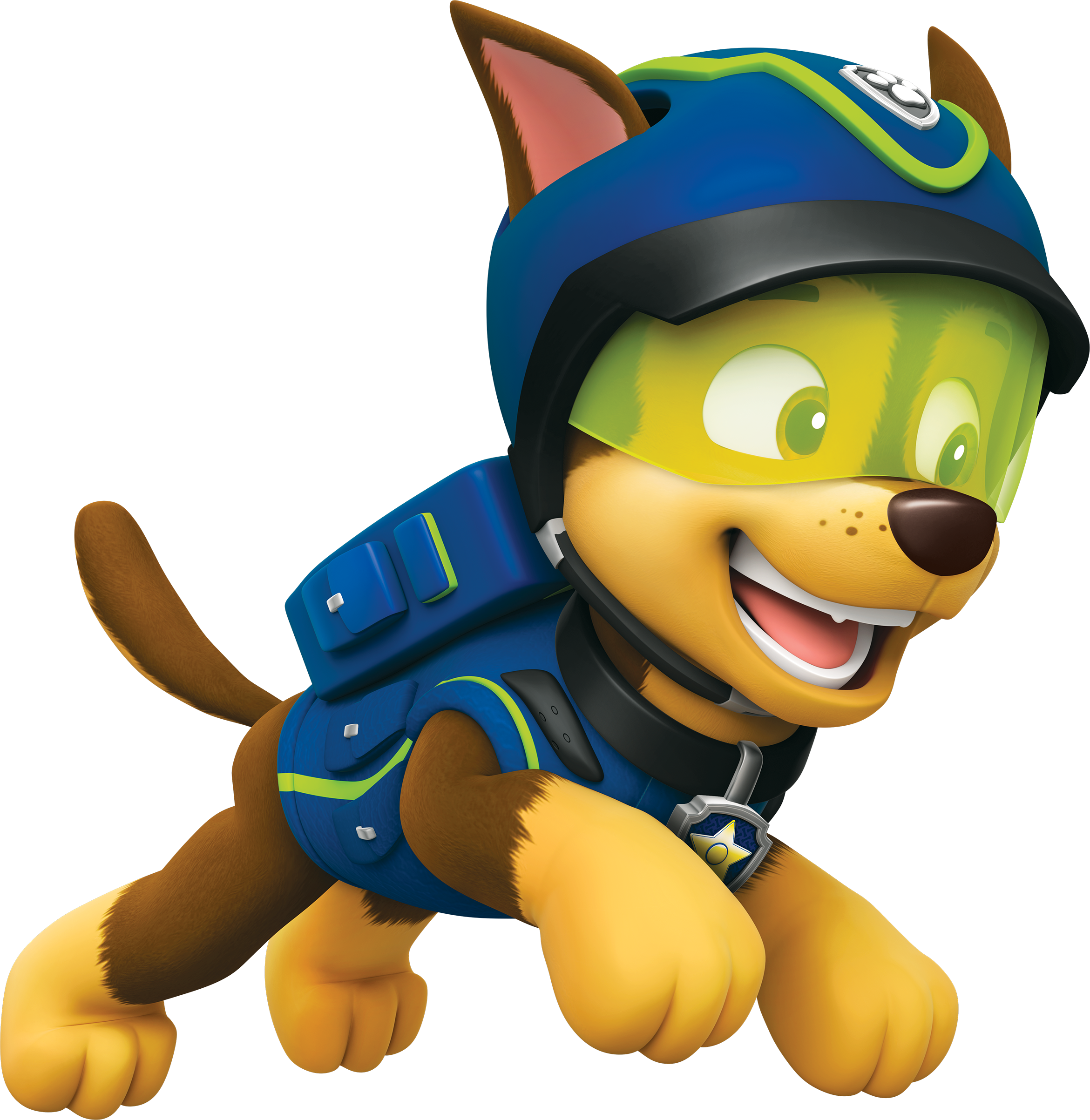 Paw Patrol Super Spy Chase Running Png Paw Patrol Birthday Chase Paw Patrol Paw Patrol Coloring