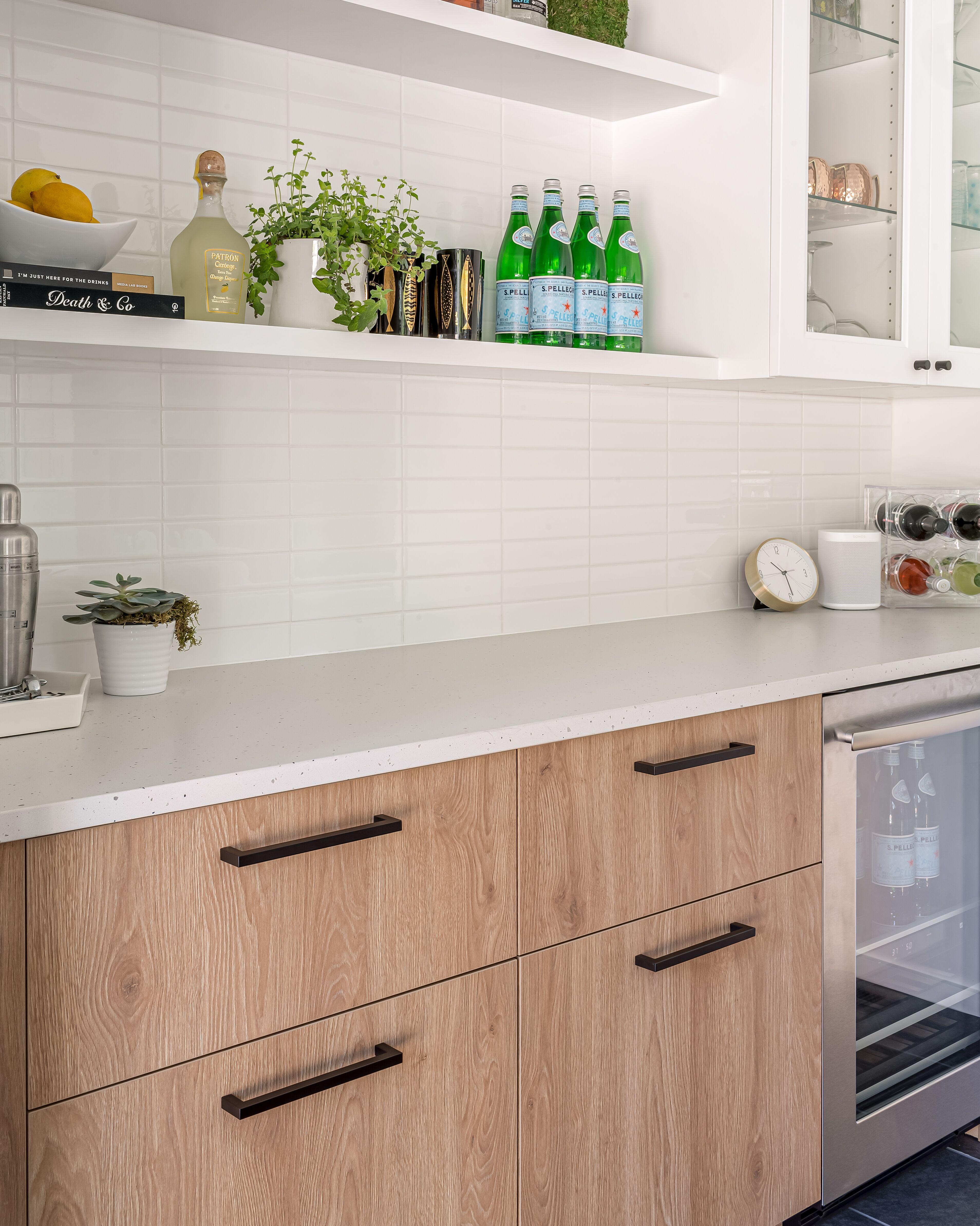 Semihandmade Tahoe Impression Doors For Ikea Kitchen Cabinets Diy Kitchen Cabinets Scandinavian Kitchen Cabinets Kitchen Cabinets Kitchen Cabinet Design