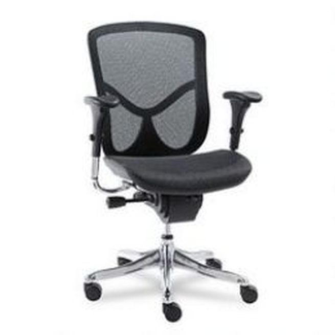 Great Your Very Own Cool Computer Chair: Coolest Computer Chair ~  Virtualhomedesign.net Office Inspiration