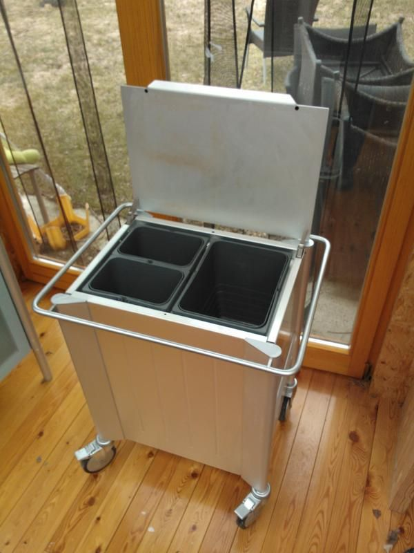 Bulthaup System 20 Kuchen Mobel Kuchenmobel Kuche