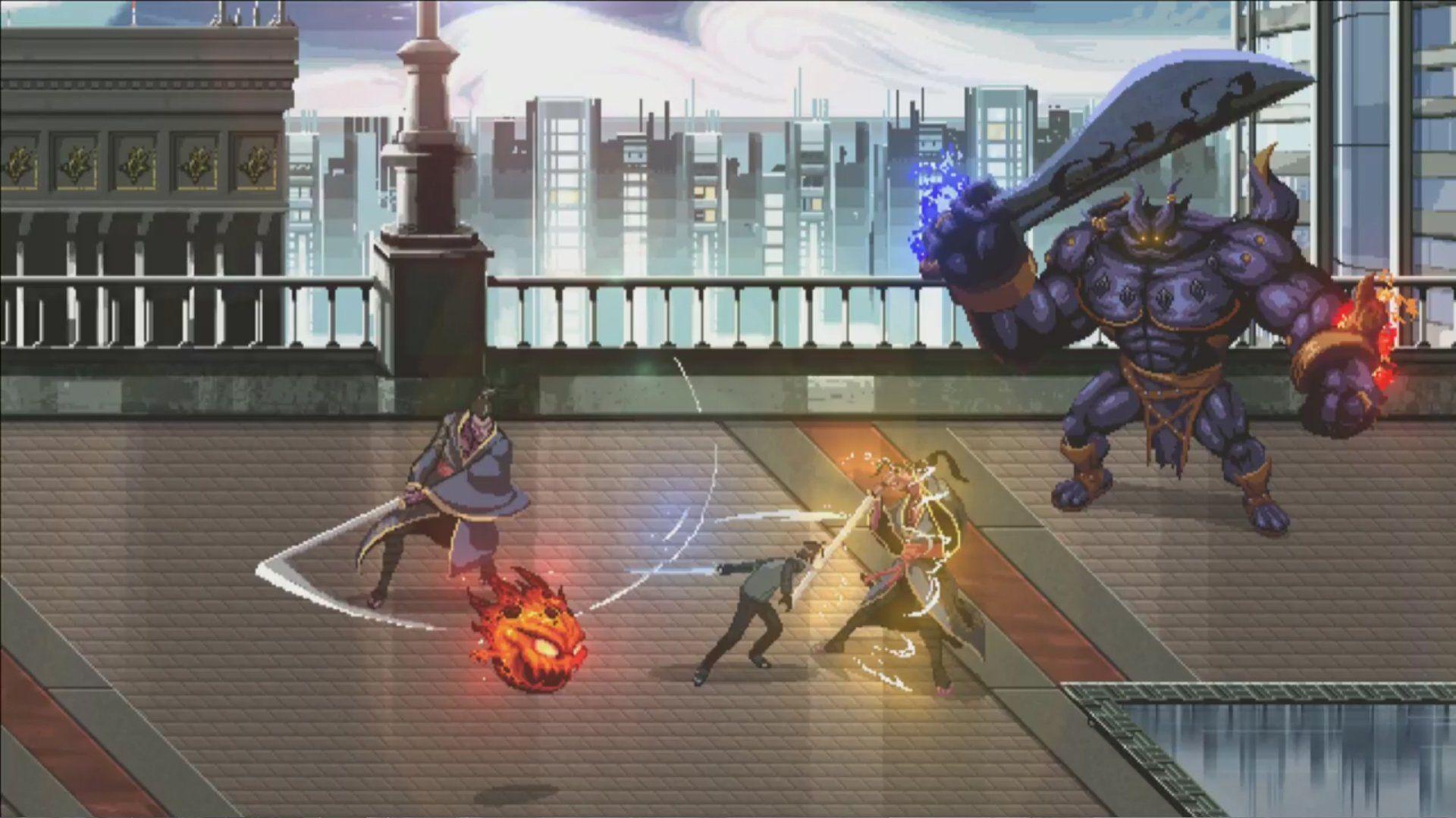 Final Fantasy XV A King's Tale preorder bonus revealed