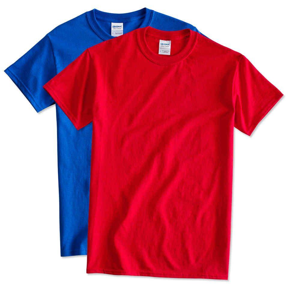 Pin On Cotton Tshirt