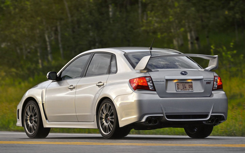 2018 Subaru WRX First Test Review   Motor Trend | CARS | Pinterest | Subaru  Wrx, Subaru And Dream Cars