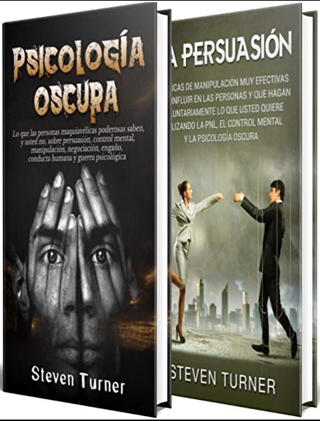Las Mejores 15 Ideas De Libros De Lenguaje Corporal Libros De Lenguaje Corporal Personas Toxicas Libro Lenguaje Corporal