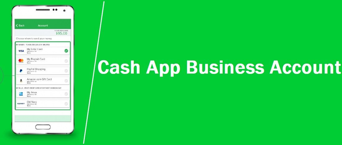 How To Add Money To Cash App Card Banking App App Cash Card