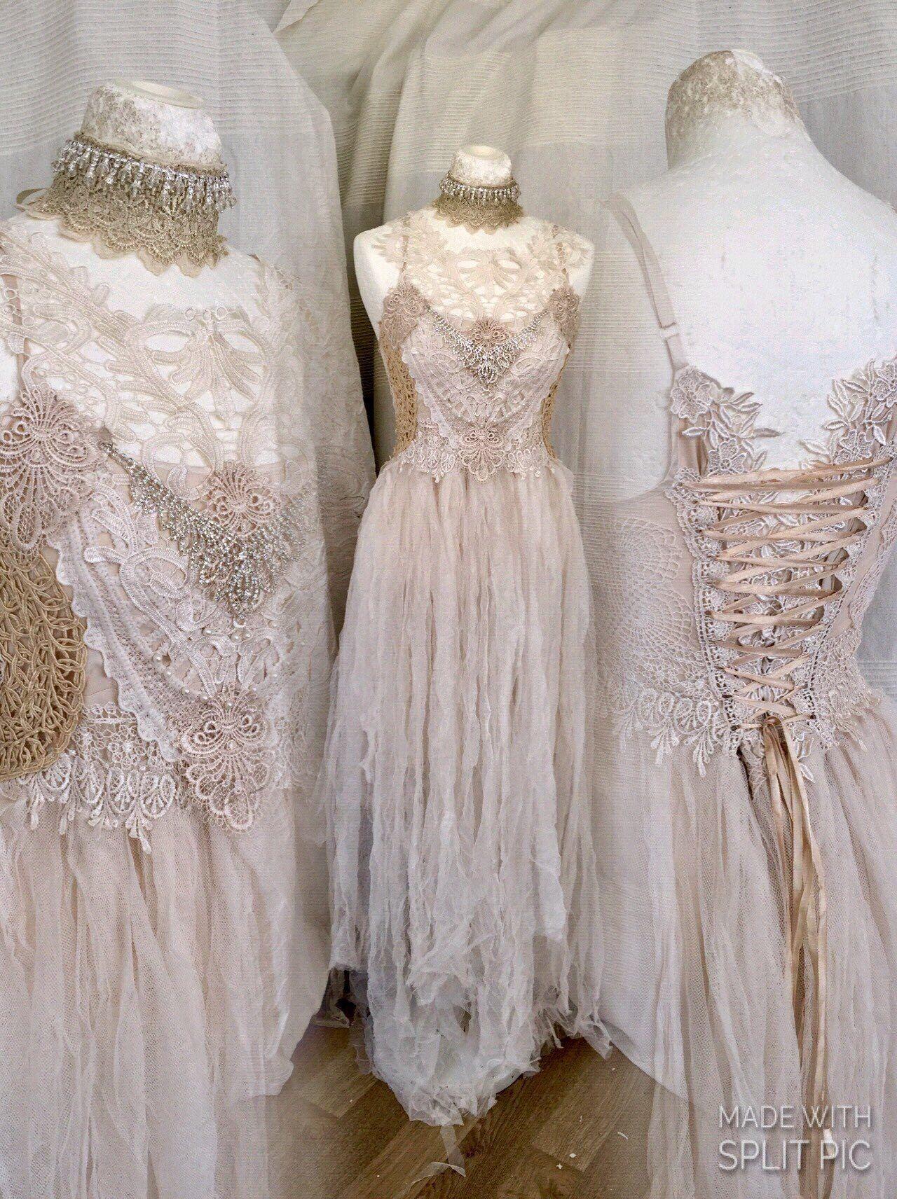 16 Darling Wedding Dresses Ball Gown Organza Ideas In 2019