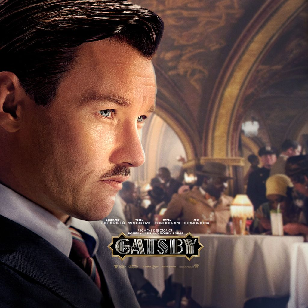 Pin by crystal hice on moviestv the great gatsby book