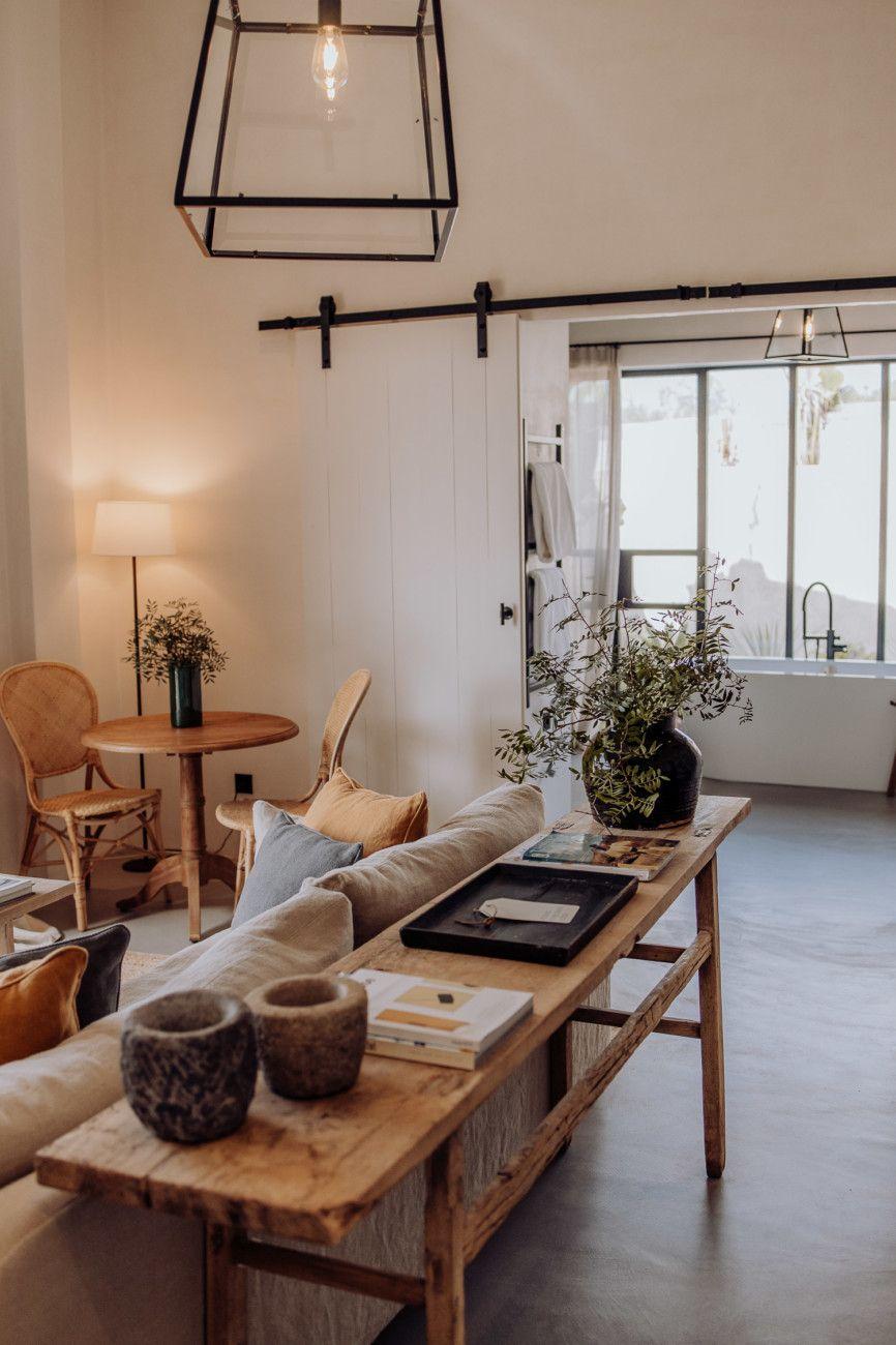 Finca Serena: das schönste Fincahotel auf Mallorca – Josie Loves