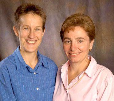 50 yr old lesbians