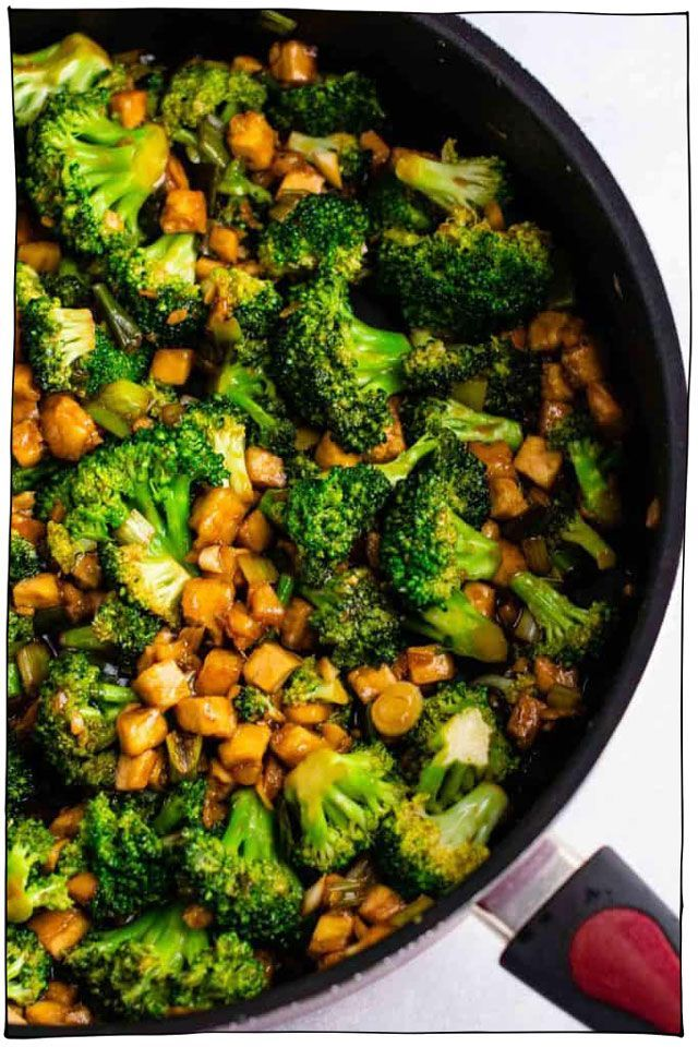 Vegan Recipes For Weight Loss These Easy Healthy Recipes
