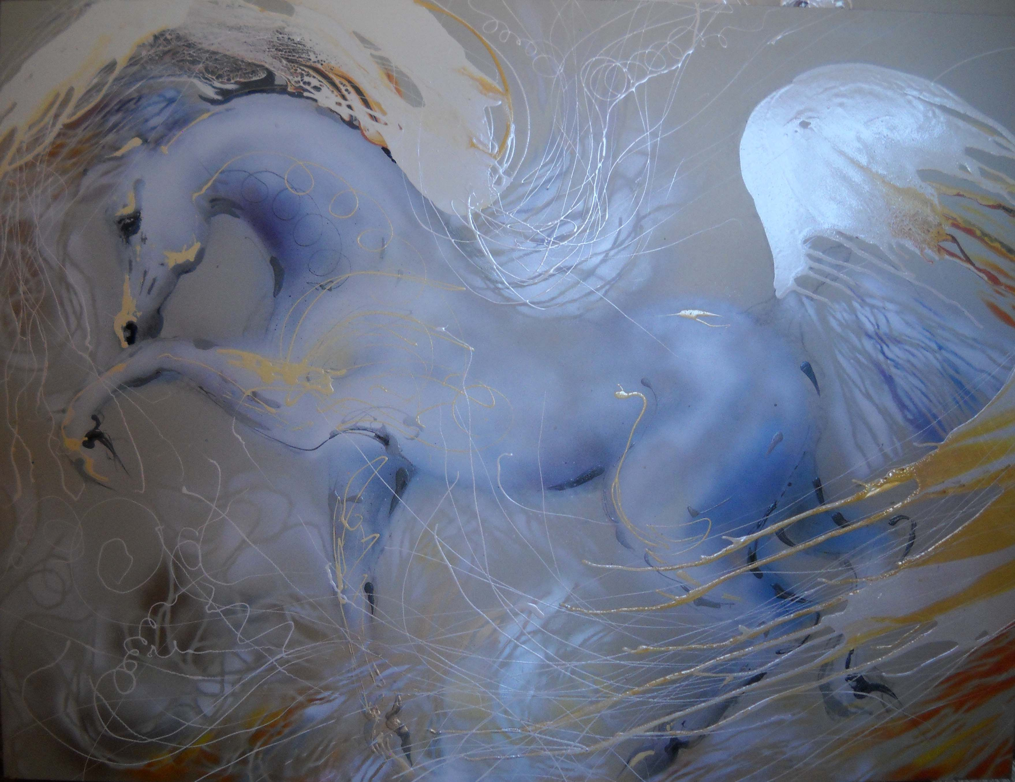 Arabian Horse Paintings   HD Wallpaper at WallpapersMap.com. Please also visit www.JustForYouPropheticArt.com for more inspirational art and stories. Thank you so much.