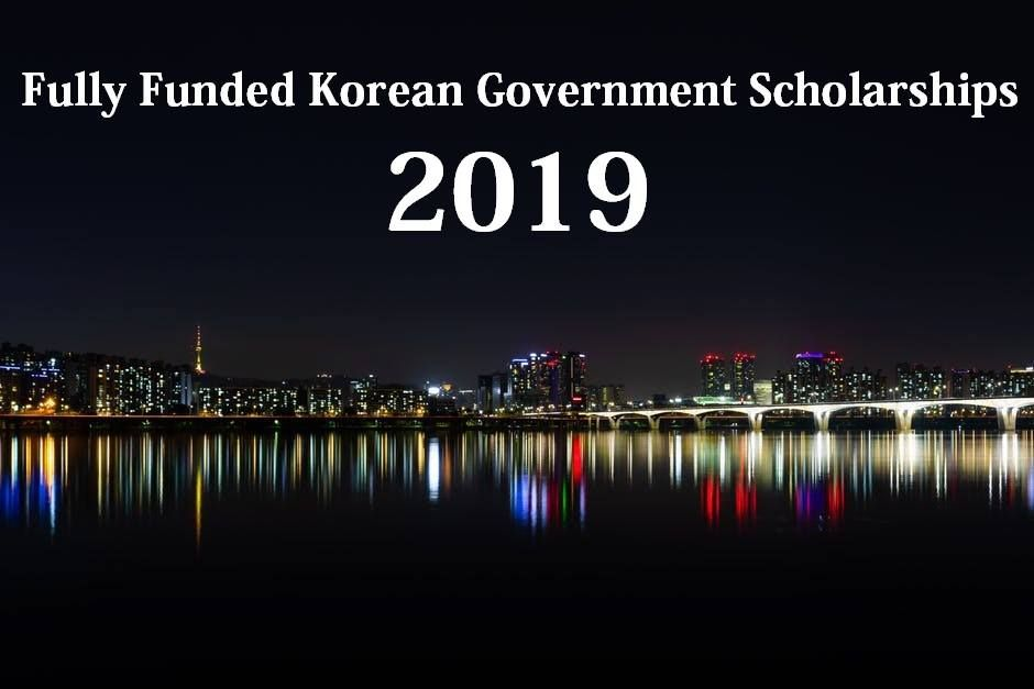 23++ Korea national university of arts scholarship 2022 fully funded ideas