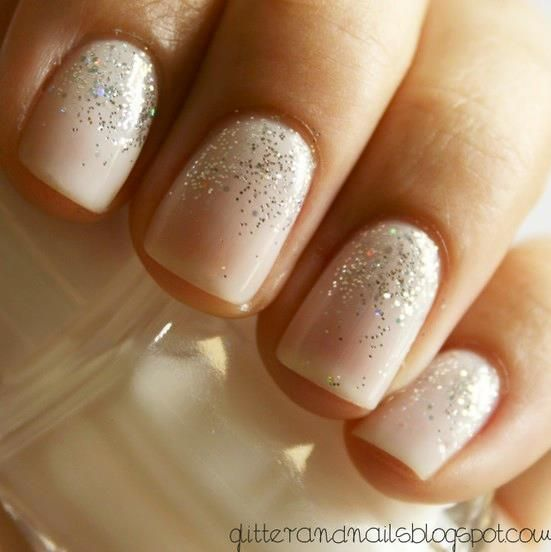 Elegant+Nail+Art+Ideas | Nail Art Design Collection - Nguyen Gallery | Shoes | Tattoos ...