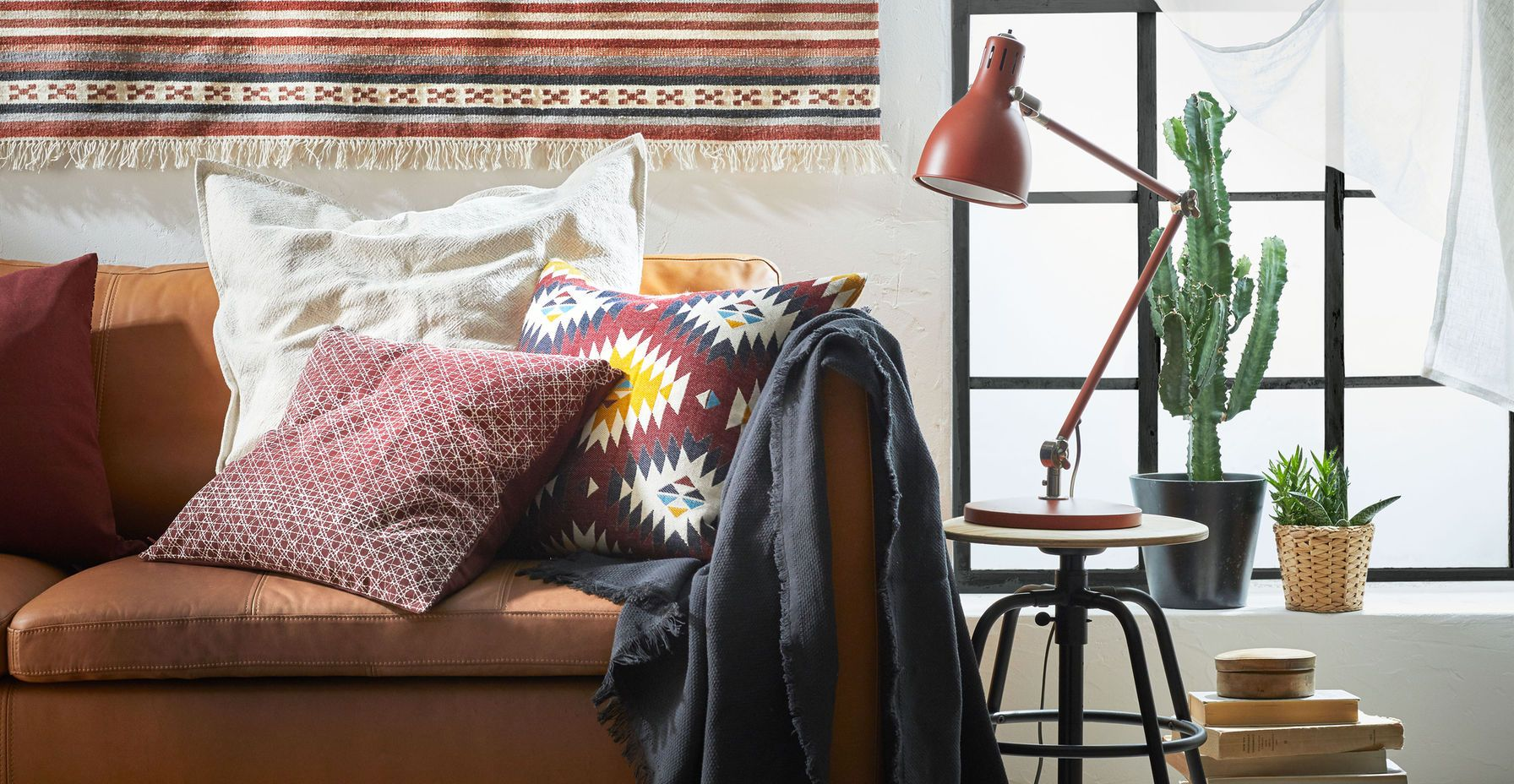 Ireland Shop for Furniture & Home Accessories Ikea