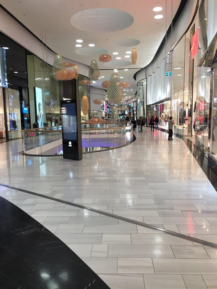 sweden mall of scandinavia