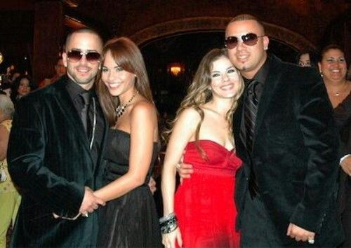 Pictures of wisin and his wife - walking meditation images
