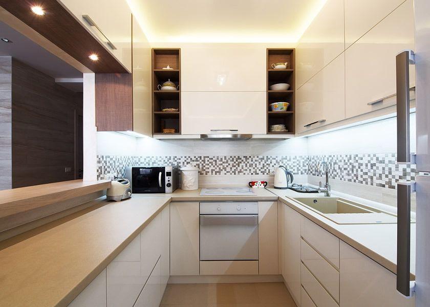 Kuhinja kao tajni začin | 3a dizajn