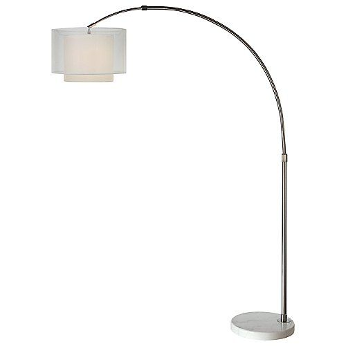 Brella arc floor lamp by trend lighting at lumens on sale for brella arc floor lamp by trend lighting at lumens on sale for trade mozeypictures Images
