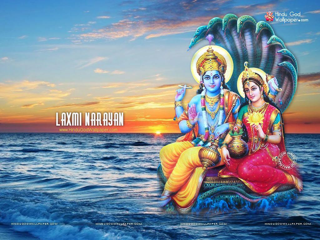 laxmi narayan wallpaper lord vishnu wallpapers