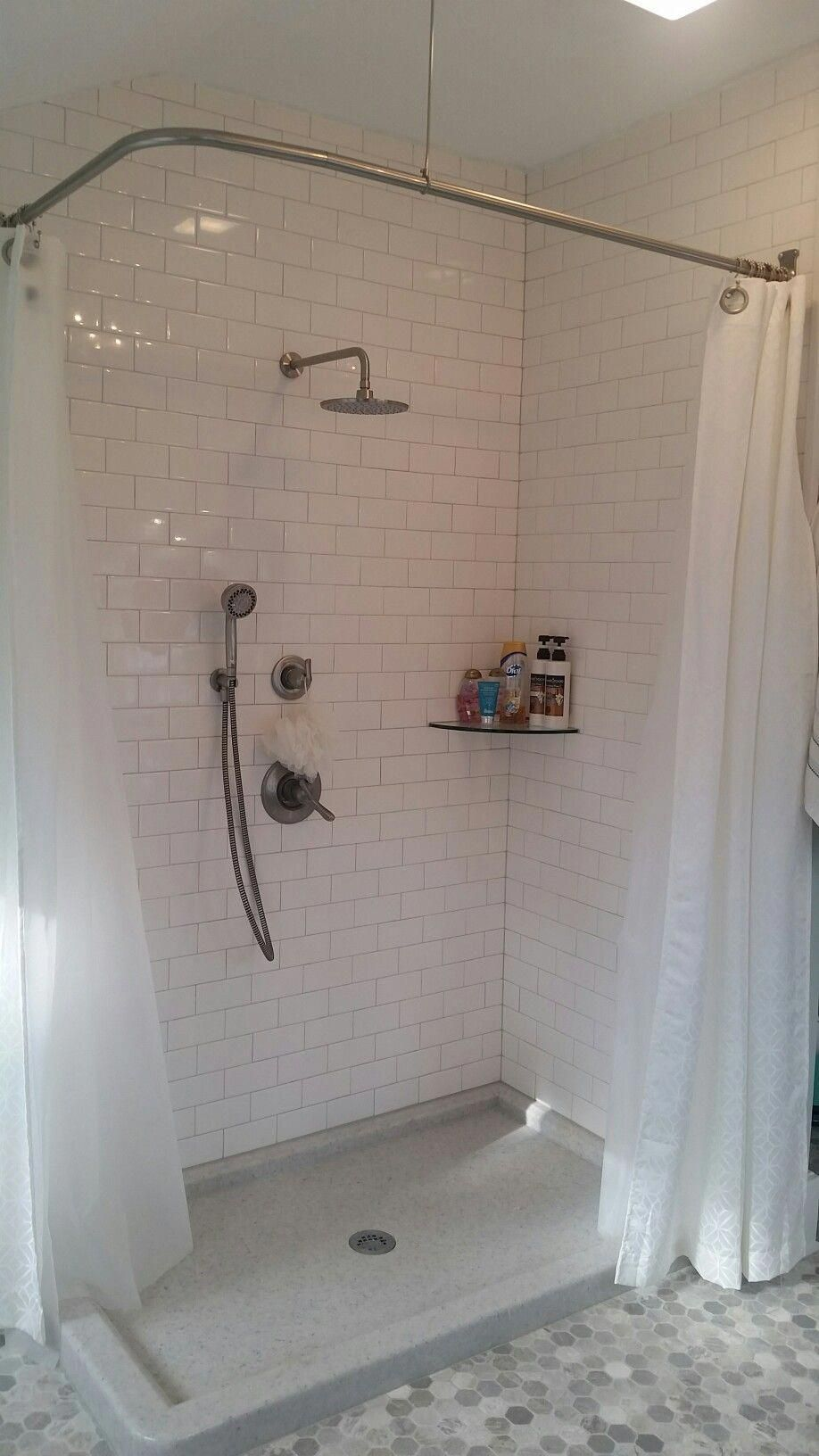 Blazing Delegated Bathroom Remodel On A Budget Check Out The Post