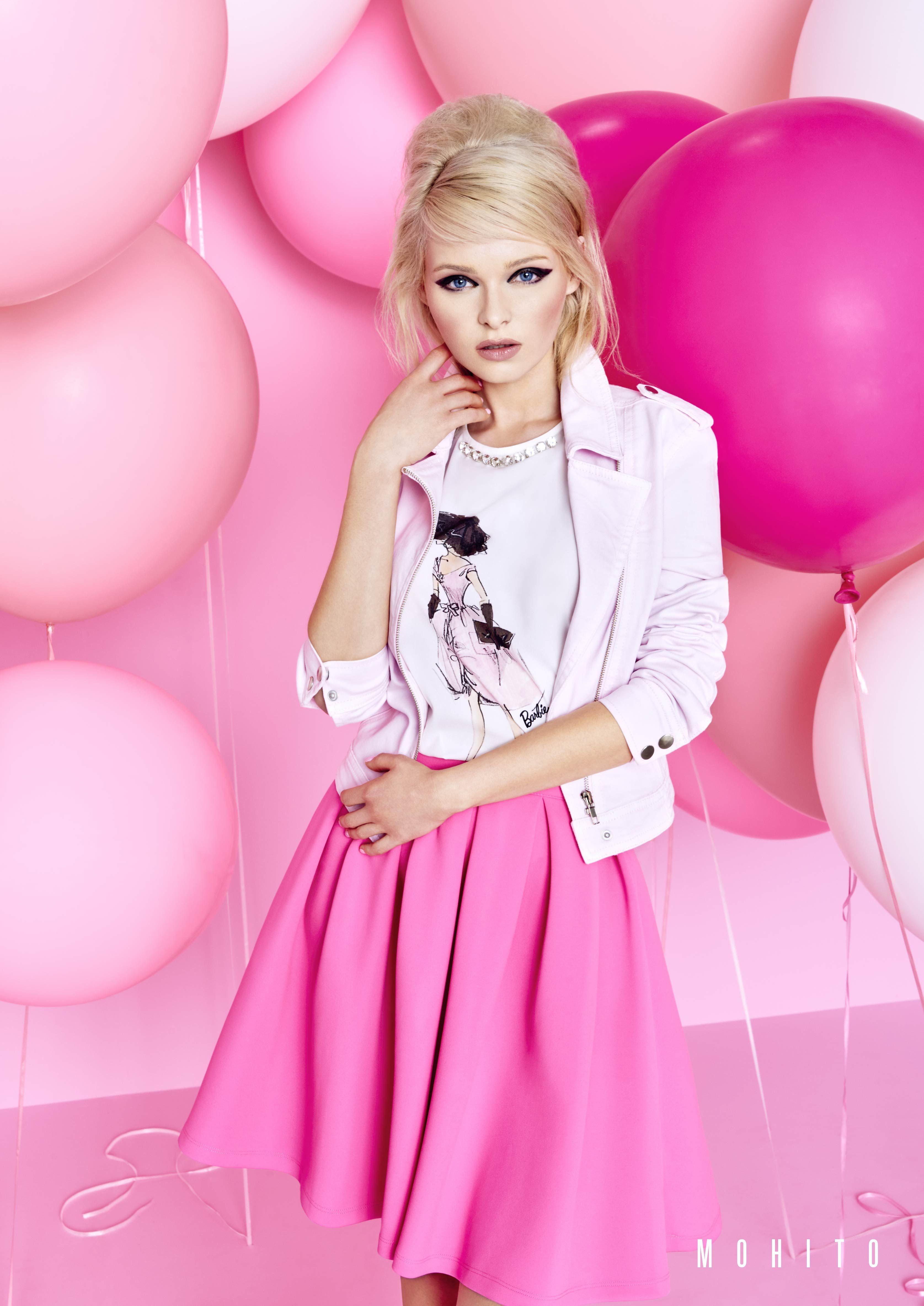 Платья курниковой с фотосессии для журнала для
