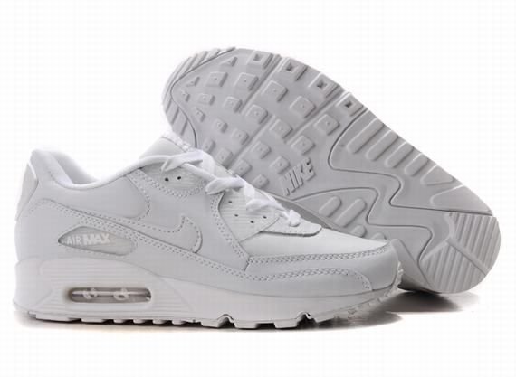 outlet store 83627 3d4ee Nike Air Max 90 Homme,basket nike air max 90 homme,nike dunk low