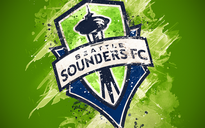 Pin On Sounder