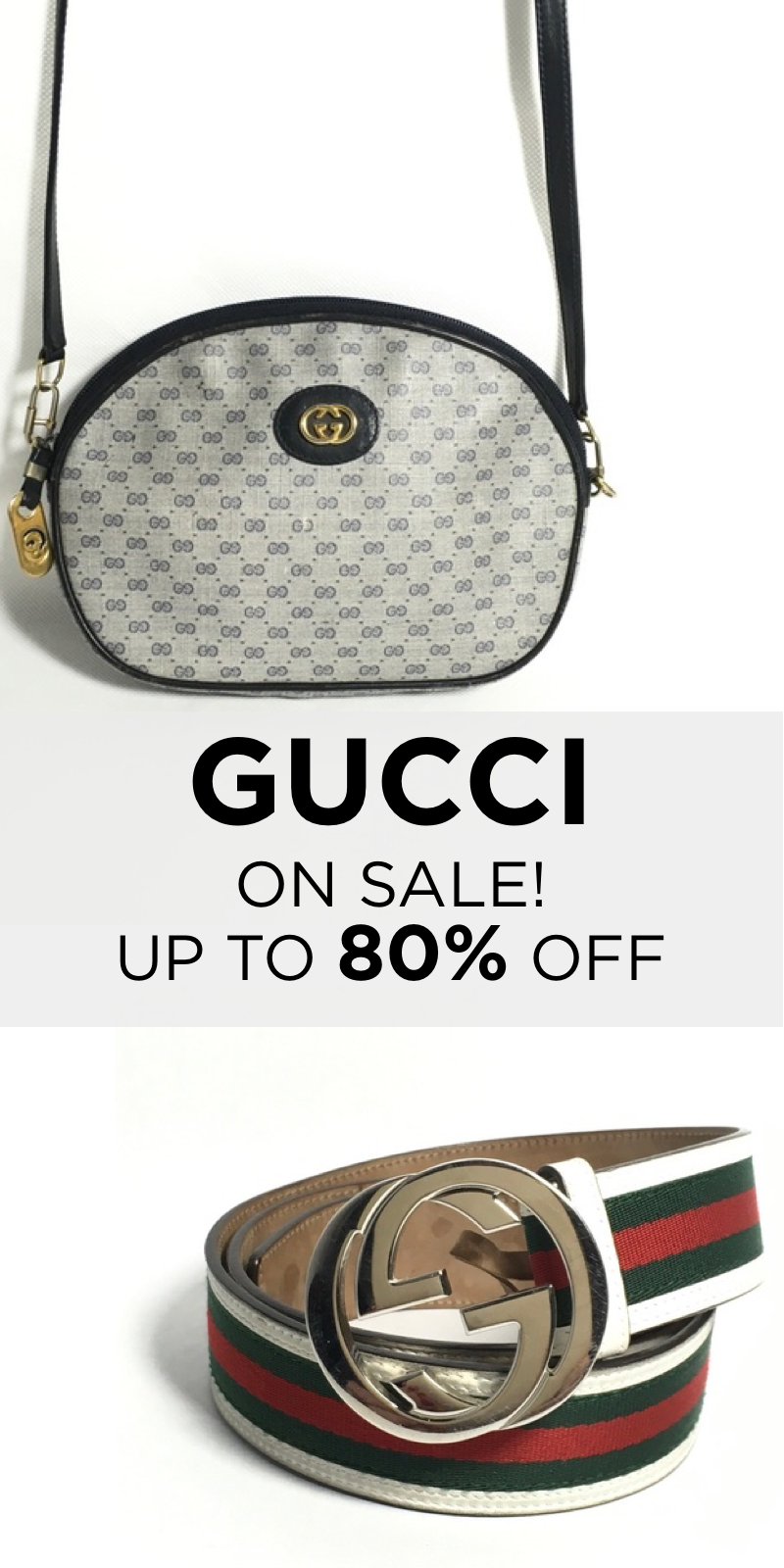 bafe991fd Find Gucci and more up to 70-80% off! Install the free app and shop now!  Poshmark - Buy & Sell Fashion