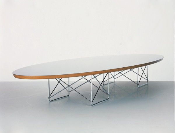 Beautiful Surfboard Table for Sale