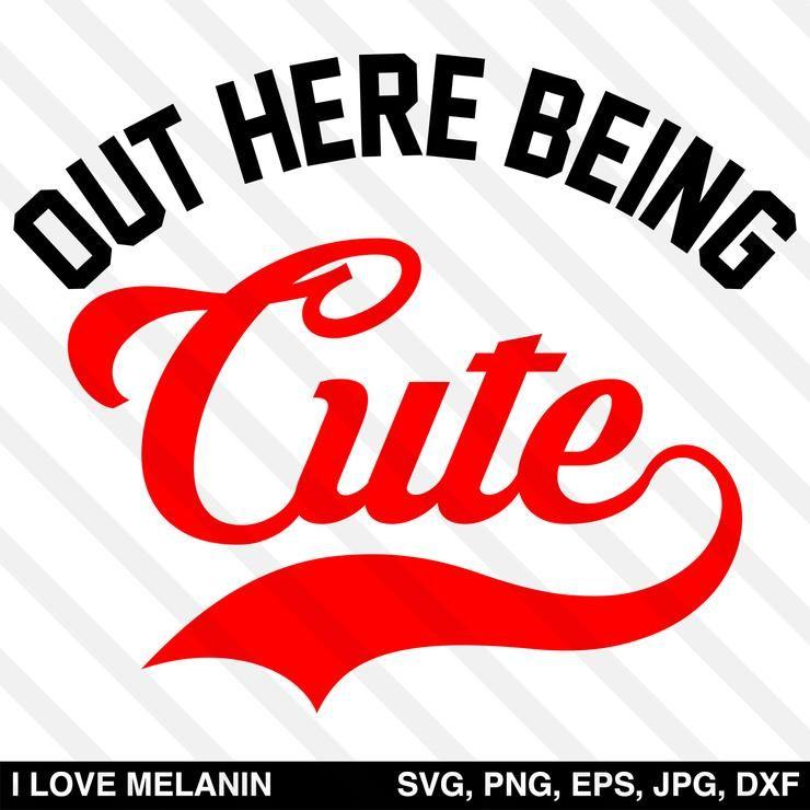 Download Shop All - I Love Melanin in 2020 | Cricut, Svg, Digital ...