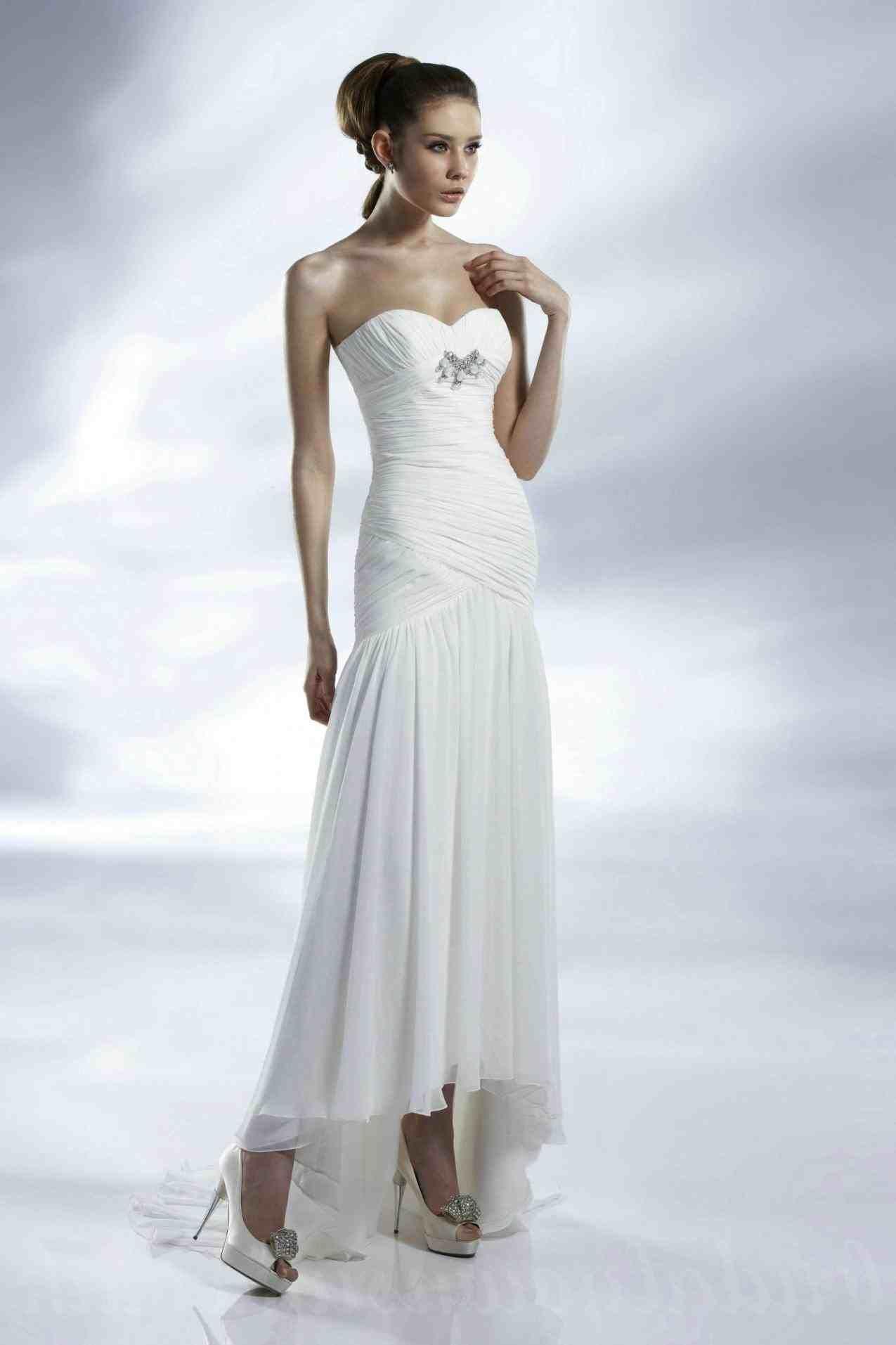Wedding bargain dresses sydney video