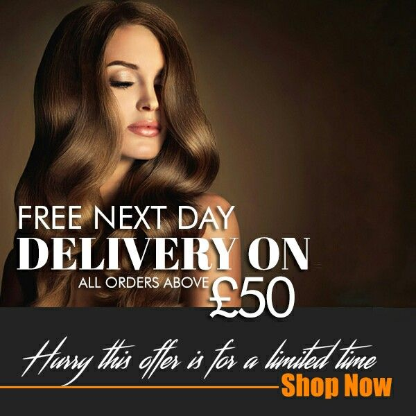 Get free next day delivery including saturday guaranteed on all get free next day delivery including saturday guaranteed on all orders above 50 pmusecretfo Image collections