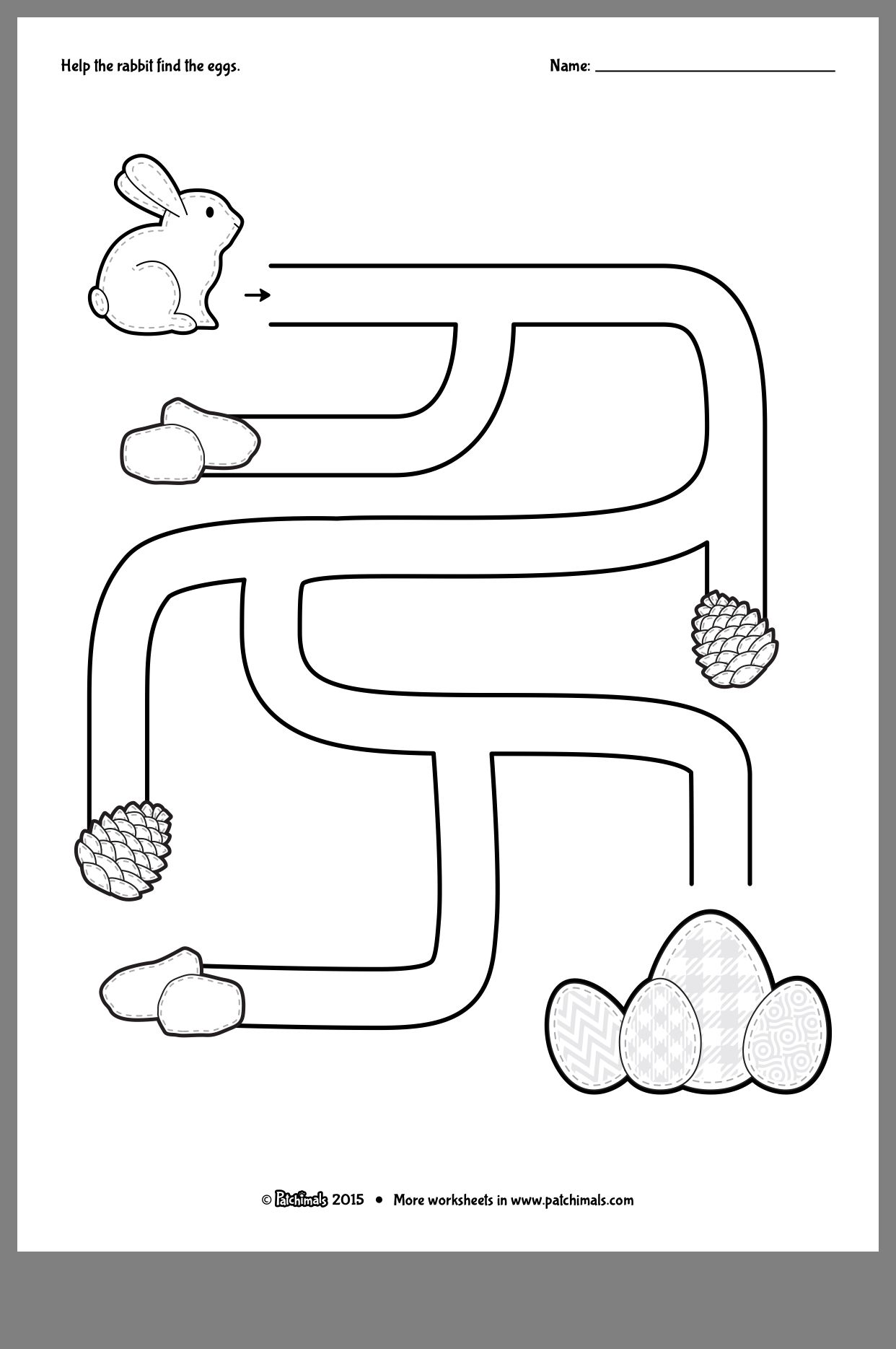 Pin By Melissa L Scott On Sunday School Coloring Sheets In
