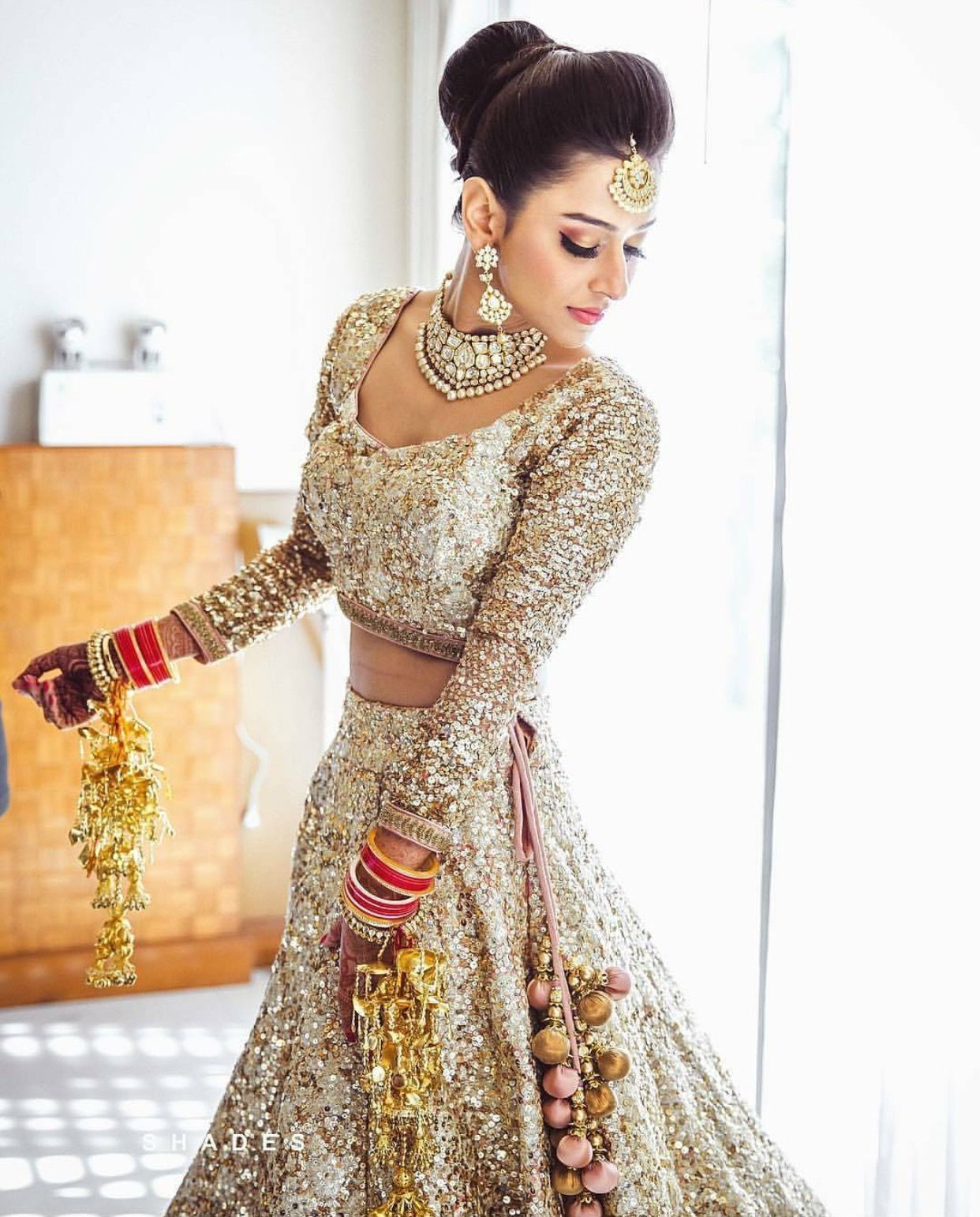 Pin de Drish D en Indian wear | Pinterest | Alta costura y Costura
