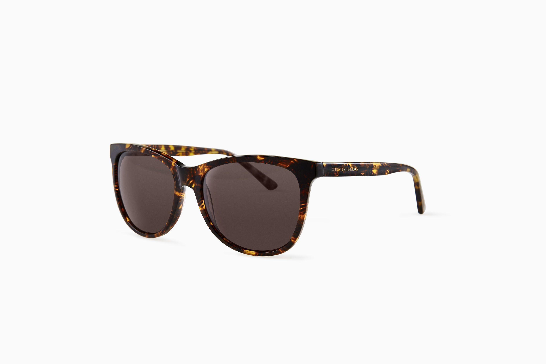 25666021 Collette Dinnigan Prescription Sunglasses and