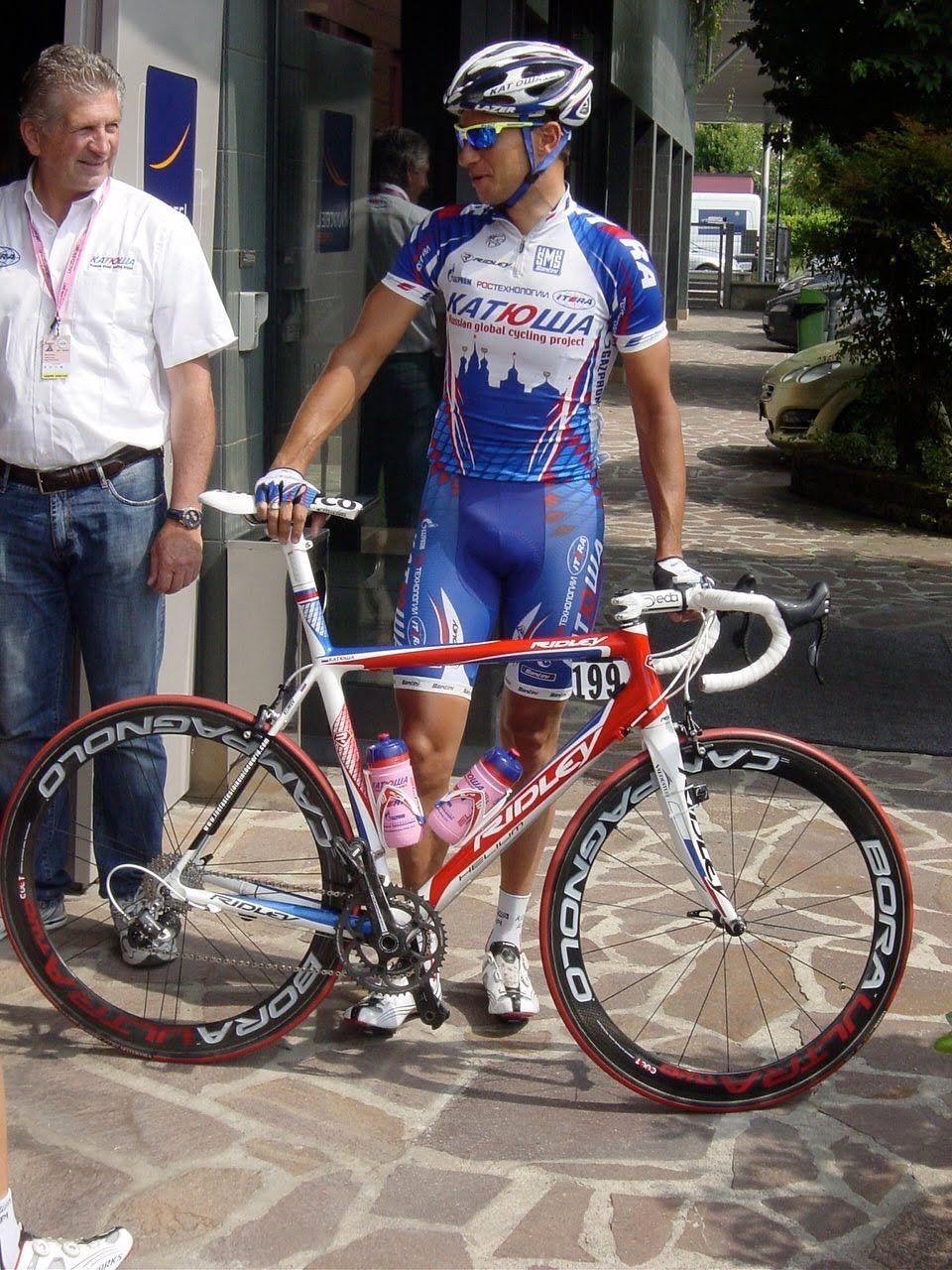 ridley mc ewen - Google zoeken Cycling Wear fd5b72cf1