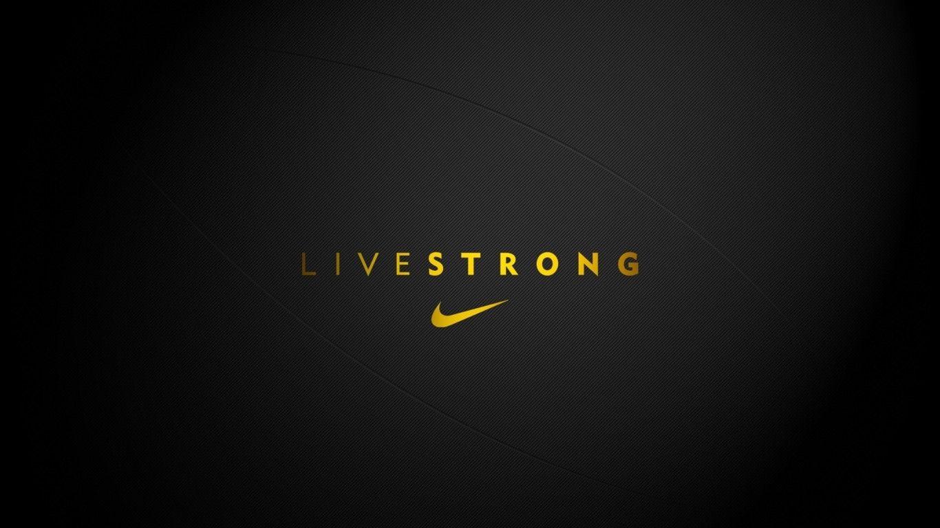Livestrong Wallpaper Nike wallpaper, Livestrong, Adidas