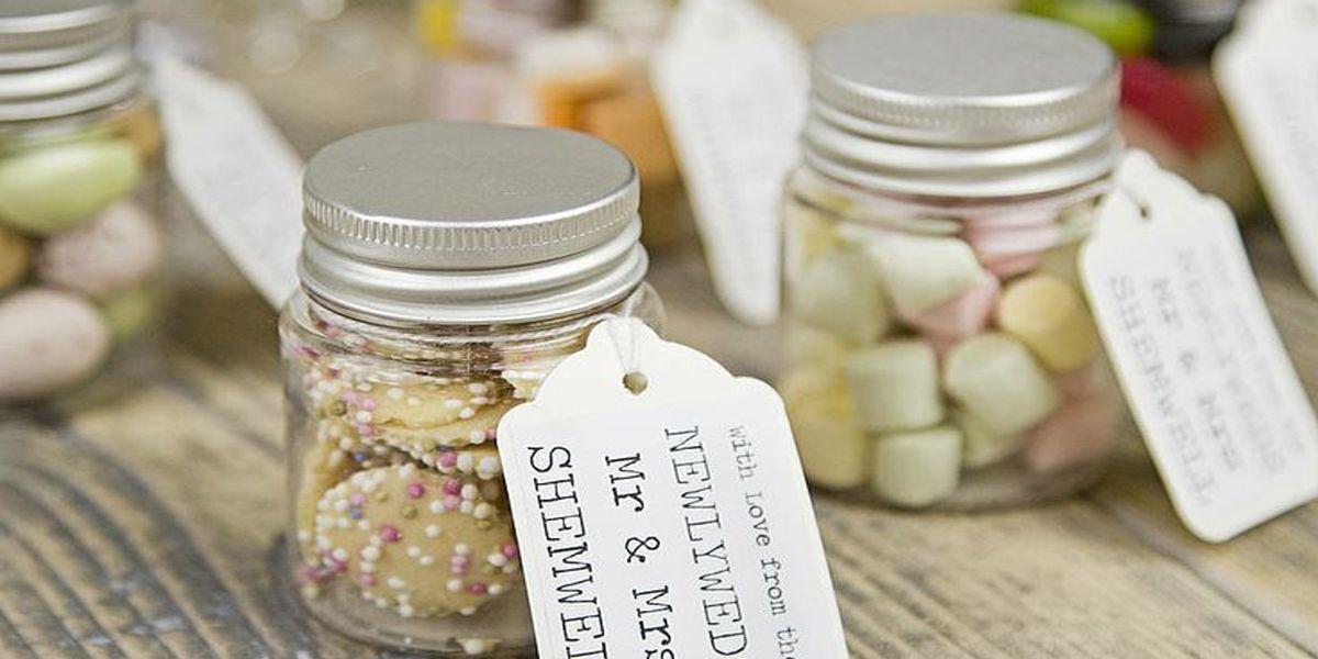 recuerdito-marimonio-dulce | Souvenirs | Pinterest