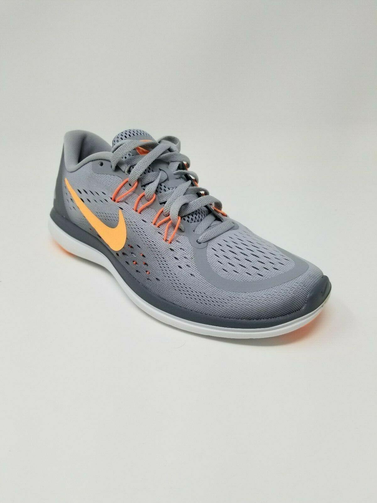 Puntuación Gladys Personas mayores  Pin on Nike Shoes for Women