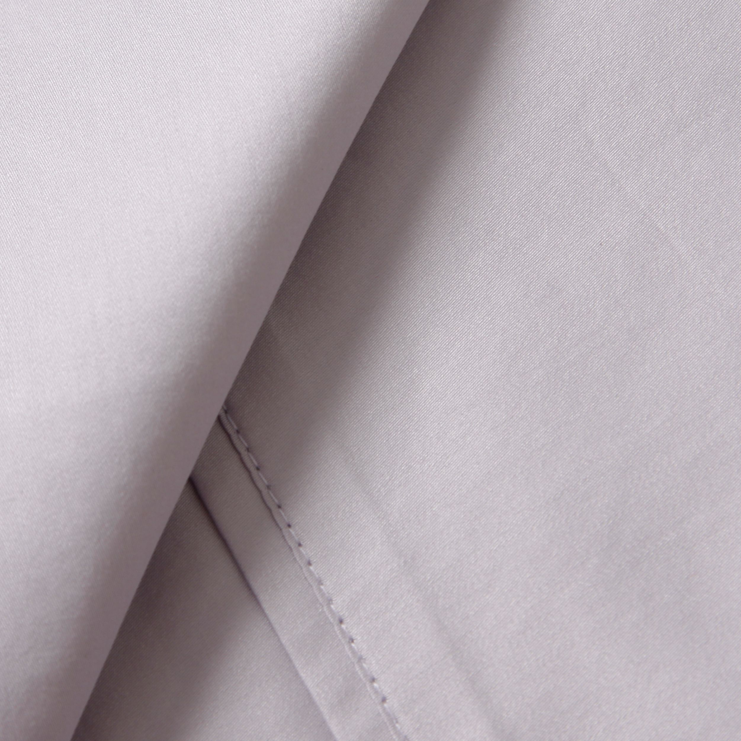 Brielle Home 380 Thread Count 100-percent Sateen Sheets