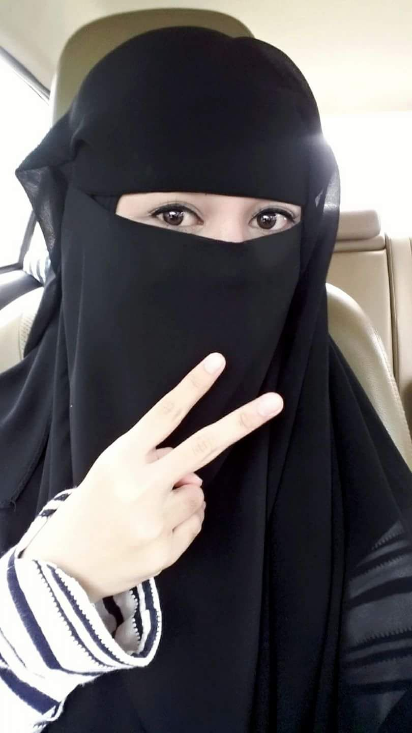 sarasota muslim girl personals How can i find muslim girls for dating update cancel answer wiki 4 answers atul kumar, works at civil servants (2014-present) answered apr 27, 2017 author has 189 answers and 2591k answer views muslim girls are taught by quran to not date, marry a non muslim( christian, sikh, hindu , buddhist) they read quran and follow its commandment.