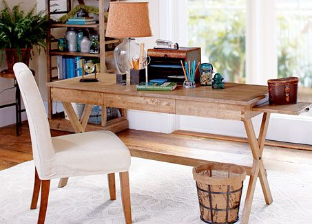 Swell Campaign Desk At World Market Kennedys Room Download Free Architecture Designs Embacsunscenecom