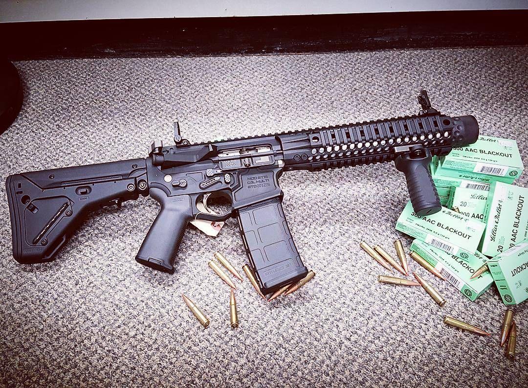отметок Нравится  комментариев u Brothers Firearm Shop