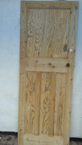 #Original #1920s30s #period pine door,  View more on the LINK: http://www.zeppy.io/product/gb/2/322329019593/