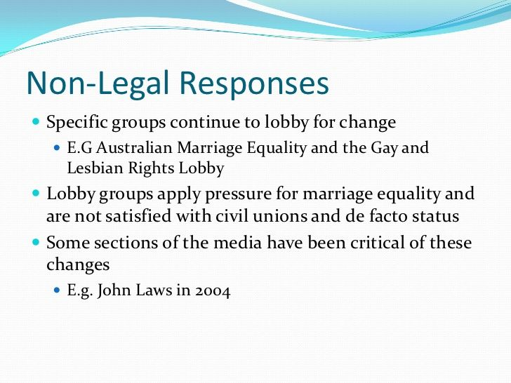 Issues In Family Law Essay Family Law Compare And Contrast
