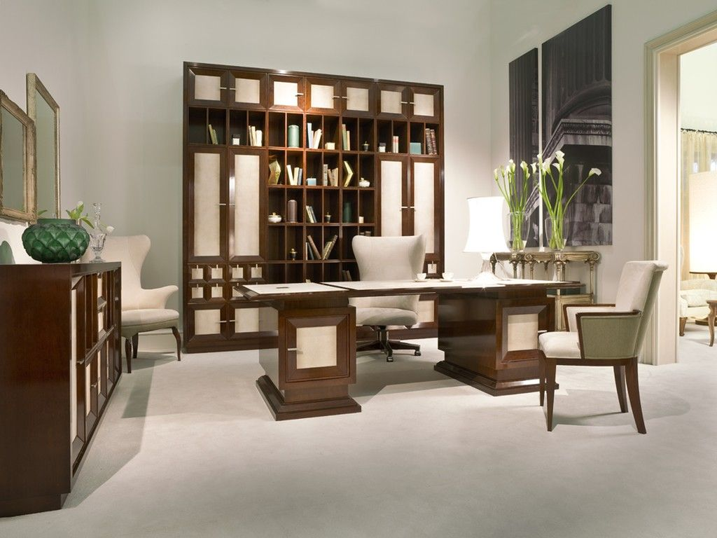 Annibale Colombo Luxus Möbel Wohnen mit Klassikern