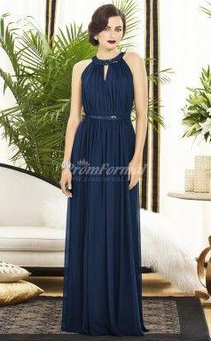 http://www.promuk.co.uk/a-line-jewel-sleeveless-ink-blue-30d-chiffon-long-prom-dresses-prbd04-262.html